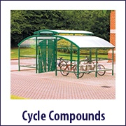 Cycle Compounds