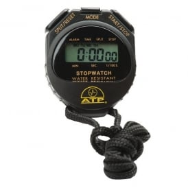 12mm Digit Stopwatch
