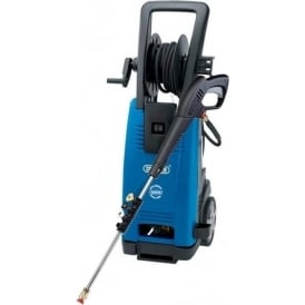 2800w Professional Pressure Washer