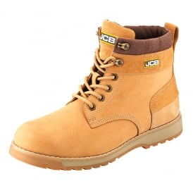 5CX Safety Boots S3