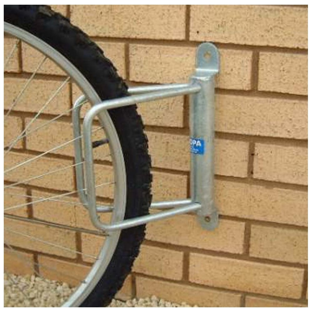bike rack racks wall college room university at with wesleyan cyclesafe parking