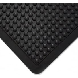 Anti-Fatigue Bubble Mat