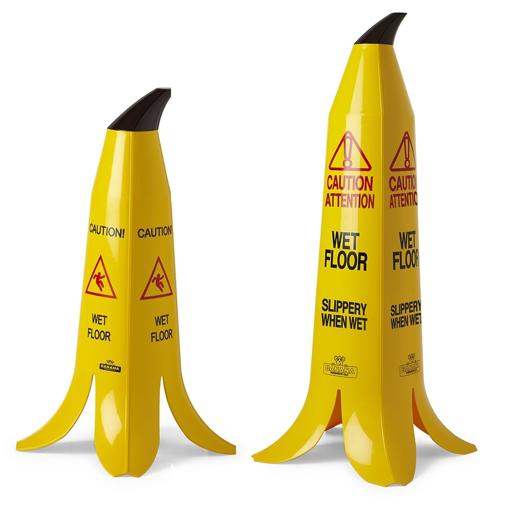 folding wet buckets yellow hand p floor sided tools cleaning com sign mops double janitorial