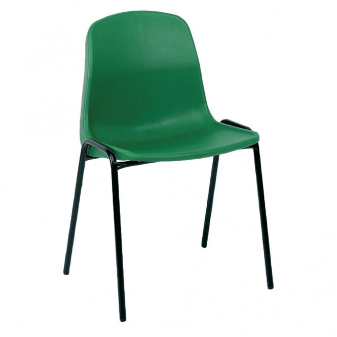 Basic Polypropylene Chair