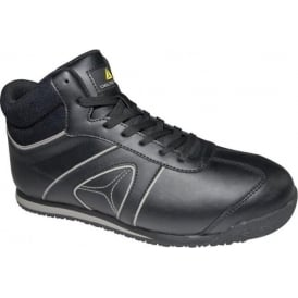 967a50b4756 DELTA PLUS Safety Workwear | Safety Boots - PARRS