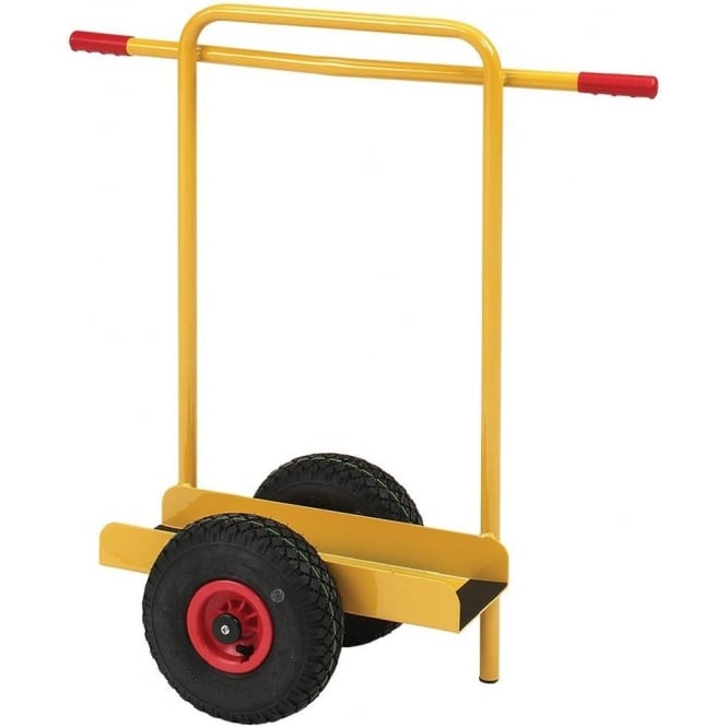 Board & Panel Trolley Cap: 200kg