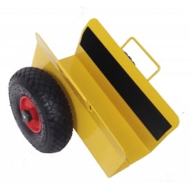 Board & Panel Trolley Twin Wheeled - Adjustable width Cap: 200kg