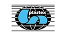 PLASTEX Heavy Duty Rigid Grid Tiling