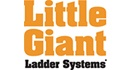 LITTLE GIANT SelectStep Multi-position Ladder EN131