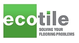 ECO TILE Heavy Duty LifeStyle Interlocking Floor Tiles