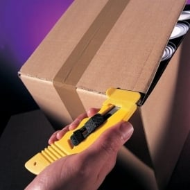 Case Cutter for cardboard boxes (Pk:2)