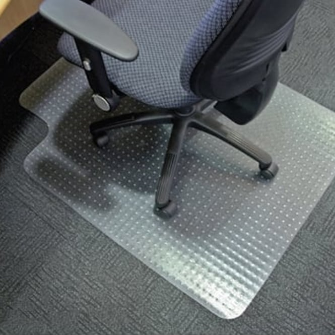Chair Mats for Carpets