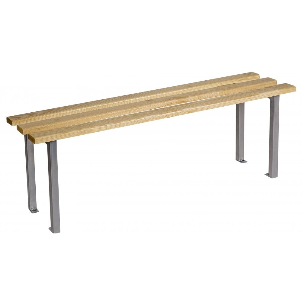 Changing Room Equipment Bench Seating Parrs Workplace
