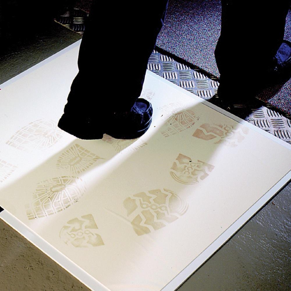mi tacky cs mat off mats amatb jon don pads walk sticky