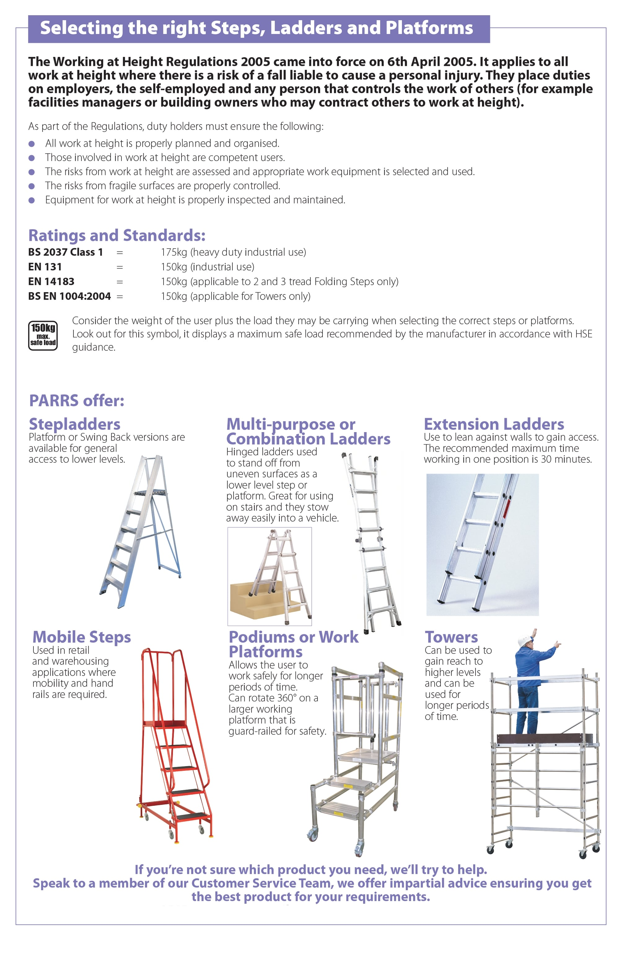 Extension Ladder Safety Extension Ladder Diagram