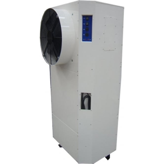 Comcool 71,000BTU Evaporative Air Cooler