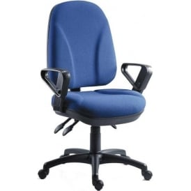 Commander Operator Chair