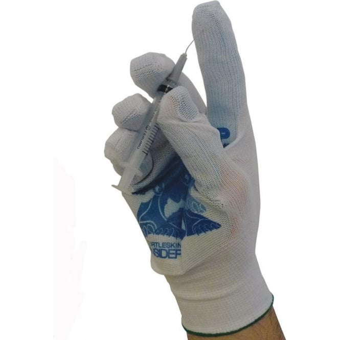 CP Neon Insider 330 Cut Resistant Gloves