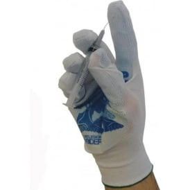 CP Neon Insider 530 Cut Resistant Gloves