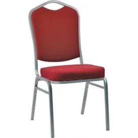 Deluxe Banquet Chairs