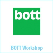 BOTT Workshop