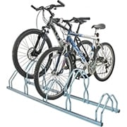 Freestanding/Floor Mounted Bike Racks