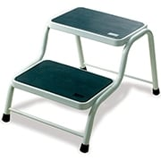 Static Step Stools