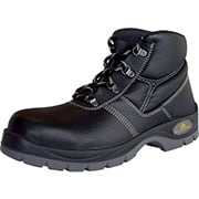 Safety Shoes, Trainers & Boots