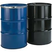 Drums & Intermediate Bulk Containers