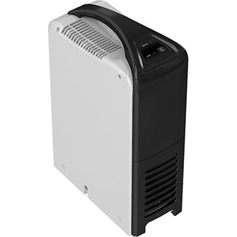 Dehumidifiers & Air Purifiers