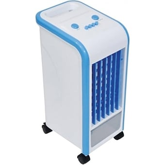 Air Coolers & Air Conditioners