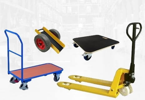 Workplace Equipment Supplier | Workplace Products | PARRS