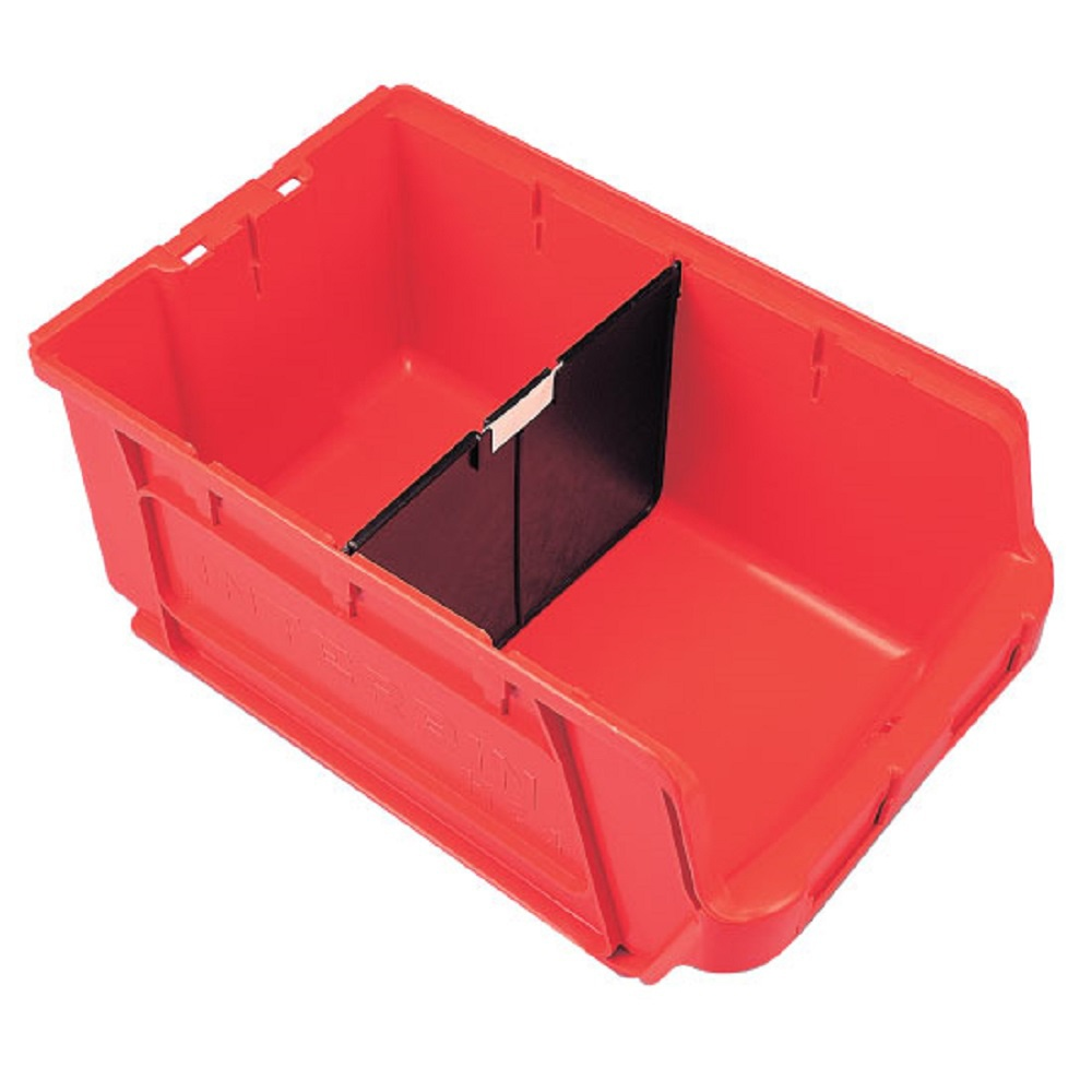 Small Parts Storage Bins Picking Containers PARRS Workplace
