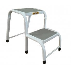 Static Steps Stools Parrs Workplace Equipment Experts