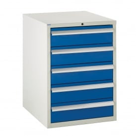 Drawer Cabinets - 5 Drawer