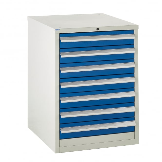 Drawer Cabinets - 7 Drawer