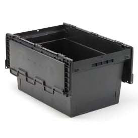 Eco Attached Lid Distribution Boxes (ALC)