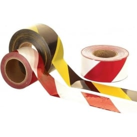 Economy Barrier Tape