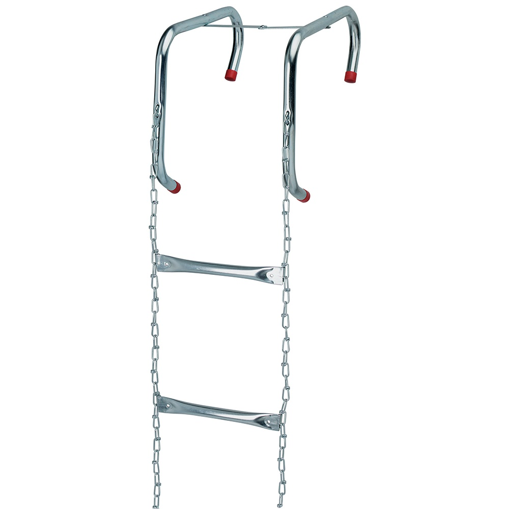3m Dp610 besides John Bull Crow 20 Zip Sided Lace Up Boot in addition 3 additionally Shopping Basket Stacker P1287 as well Steptek Economy Mobile Safety Steps 4 To 9 Tread P10213. on spill detection