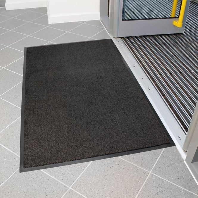 Entra-Plush Entrance Matting