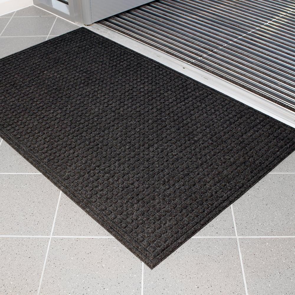 coco products facilities matting mat maintenance vallen accessories