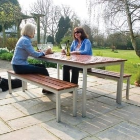 Enviro Outdoor Furniture