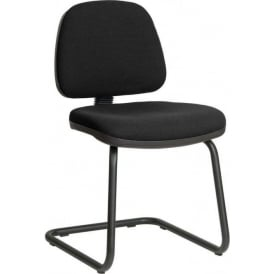 Ergo Visitor Chair