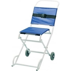 Evacuation Transit Chair