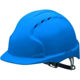Evo 2 Safety Helmet Hard Hat