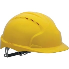 EVO 3 Safety Helmet Hard Hat