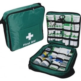 First Response First Aid Kit 11-20 persons