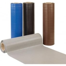 Flexi Tread PVC Matting
