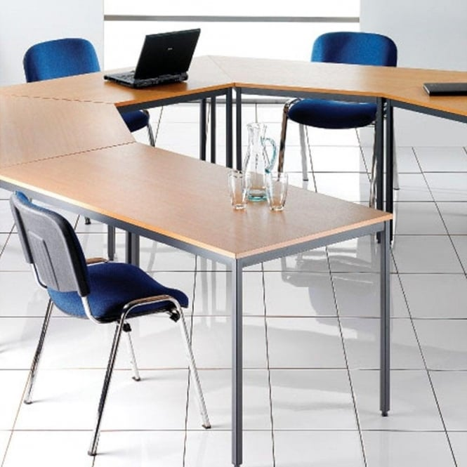 Flexitables Boardroom Tables