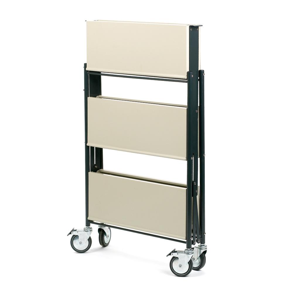 print folder projectpages folding folded s unit shelf